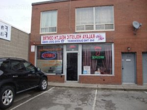 Estelline sex clubs